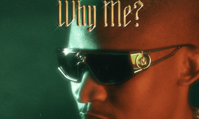 Audiomarc Nasty C Blxckie Why Me Afro Beat Za 400x240 - Audiomarc, Nasty C & Blxckie – Why Me