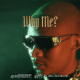Audiomarc Nasty C Blxckie Why Me Afro Beat Za 80x80 - Audiomarc, Nasty C & Blxckie – Why Me