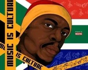 Cellular Deepcall – Rise Like The Sun mp3 download zamusic Afro Beat Za 6 300x240 - Cellular Deepcall – Unfinished Business