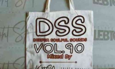 KnightSA89 – Deeper Soulful Sounds Vol.90 Mix 2Hours Trip To Lesotho Part 2 mp3 download zamusic Afro Beat Za 400x240 - KnightSA89 – Deeper Soulful Sounds Vol.90 Mix (2Hours Trip To Lesotho Part 2)