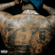 Maxo Kream WEIGHT OF THE WORLD Hip Hop More Afro Beat Za 13 80x80 - Maxo Kream – THEY SAY