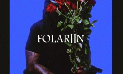 Wale Folarin 2 album cover Hip Hop More Afro Beat Za 7 400x240 - Wale ft. Rick Ross – Light Years