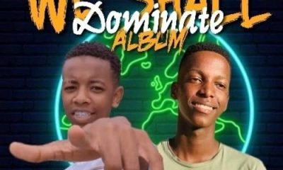 african boyz – boiling room ft spacepose demolition boiz Afro Beat Za 400x240 - African Boyz ft. SpacePose & Demolition Boiz – Boiling Room