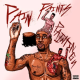 pain paints paintings dax Hip Hop More Afro Beat Za 7 80x80 - Dax Ft. Snow Tha Product – A Lot At Stake